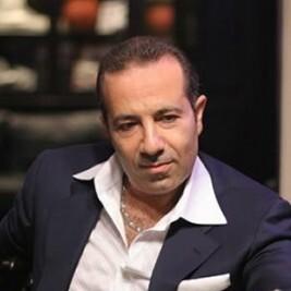 Sammy Farha